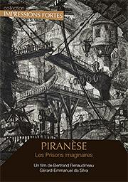 DVD-Piranèse_HD3.jpg