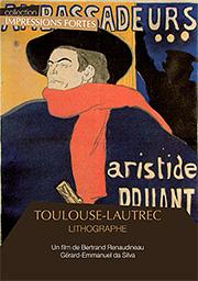 Jaquette-Toulouse-Lautrec-2.jpg