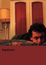 Expulsions-dvd.jpg