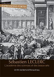 DVD-Sebastien-Leclerc-V4_HD.jpg