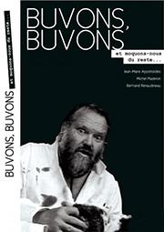 Buvons,-buvons-DVD.jpg